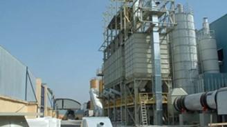 Çimento sektörüne 112 milyon liralık ceza