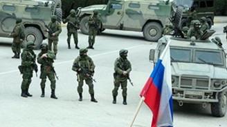 Rus birlikleri, Ukrayna sınırından çekildi mi?