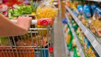 Perakende satışlar beklentilerin altında arttı