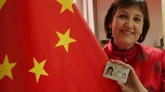 Çin 'yeşil kart' sistemini gevşetecek