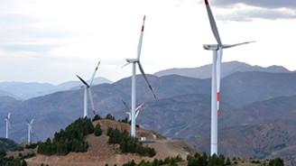 Rüzgarın enerjisi ikiye katlandı