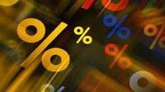 TRLIBID/TRLİBOR yıllık yüzde 9,2343 / 9,6743