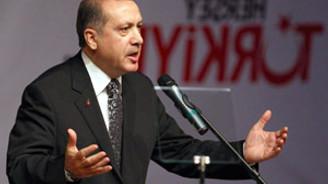 """""""Şu anda Kılıçdaroğlu gibi bir rakibimiz yok"""""""