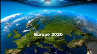 79 milyar euro bütçeli Horizon 2020 Programı başlıyor