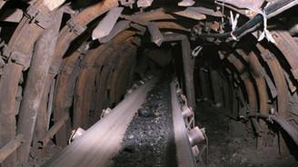 Kaçak kömür ocağında göçük: 1 ölü