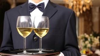 Alkol göğüs kanseri riskini yüzde 8 artırıyor