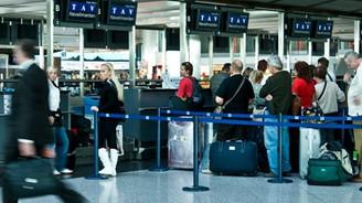 TAV Havalimanları'na kurumsal yönetim ödülü