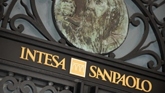 BDDK'dan İtalyan bankasına faaliyet izni