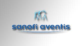 Sanofi-Aventis, Türkiye'yi üretim üssü seçti