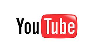 Youtube'da günde 2 milyar video izleniyor