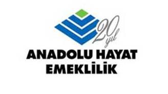 Anadolu Hayat Emeklilik 30 milyon dolar kar elde etti