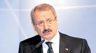 """""""Azerbaycan'dan vizeleri kaldırmasını bekliyoruz"""""""