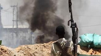 Nijerya'da Boko Haram saldırısı: 43 ölü
