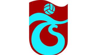 SPK, Trabzonspor'un cezasını kesti