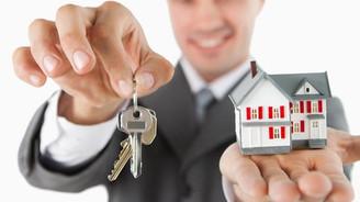 60 yaşını geçene 'tersine' mortgage