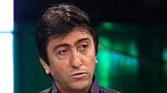 Rıdvan Dilmen 'dinlemede' aklandı