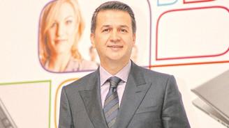 Toshiba'yı Türkiye'de fabrika kurmaya ikna etmeye çalışıyor