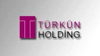 Türkün Holding 7 milyon dolarlık yatırıma hazırlanıyor