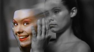 Şizofrenide 'damgalanma' tedavi başarısını düşürüyor