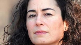 Yargıtay, Pınar Selek'in cezasını bozdu