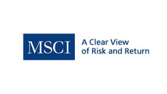 MSCI, yıllık piyasa yapılandırmasını açıkladı