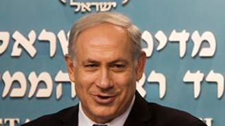 Netanyahu, Zirve'ye Türkiye yüzünden katılmayacak