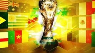 Dünya Kupası, Oscar törenini üçe katladı
