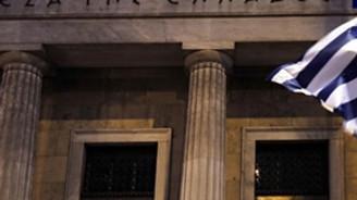 Yunan borsası, kritik seçim öncesi çakıldı!