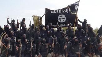 IŞİD, Türkiye'nin Musul Konsolosluğu'nu ele geçirdi