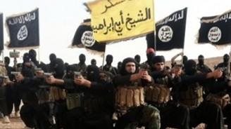 IŞİD, Türkler'i kaçırmamış!