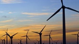 Rüzgar türbinlerinin ömrü 'bor'la uzayacak