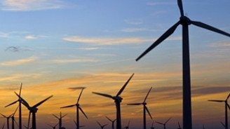Nordex, Türkiye'den  44,4 Mw gücünde sipariş aldı