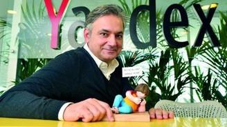 Yandex Bodrum Panoramaları hizmete girdi