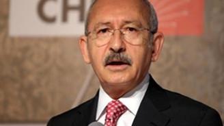 CHP'nin ilk mitingi 17 Temmuz'da İstanbul'da