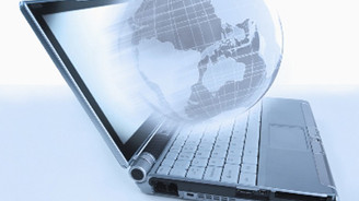 BTK: Google engellenmiyor, IP'ler güncelleniyor