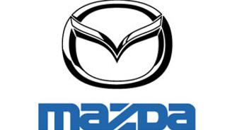 Mazda 95 bin araç geri çağıracak