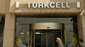 Rekabet Turkcell'i 'baz' aldı ceza kesmedi