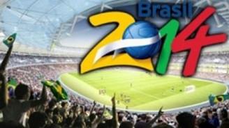Dünya Kupası maçları için zorunlu mola kararı