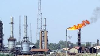 Ceyhan'dan dünya piyasalarına petrol