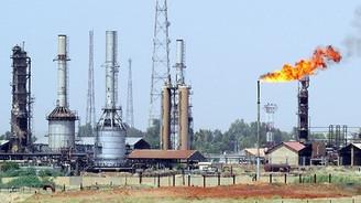 Kürt petrolü bilmecesinde yeni gelişme
