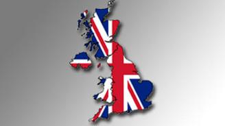 İngiltere, kamu harcamalarındaki kesinti planını açıkladı