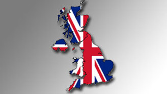 İngiltere göçmenlere sınırlama getiriyor