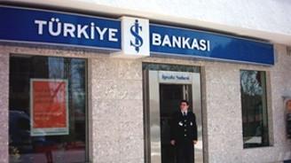 İş Bankası'ndan yeni yıl kredisi