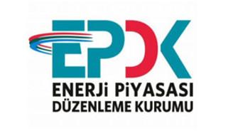 EPDK: İpragaz'ın depolama lisansı sona erdirildi