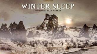 """""""Kış Uykusu"""" Cannes'da gösterdiği başarıyı gişede gösteremedi"""