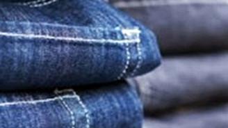 """Denim giyside en çok kadınlar """"Türk"""" markasını tercih etti"""
