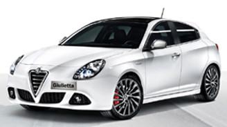 Alfa Romeo Giulietta Euro, NCAP'ten 5 Yıldız aldı