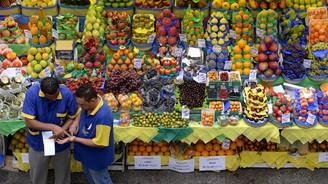 Dünya Kupası fiyatları uçurdu: Bir poşet meyve 100 dolar!