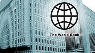 Türkiye'ye 'Dünya'nın müjdesi