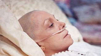 AB'den kanserden korunma önerileri